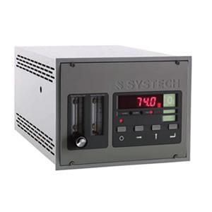 Analisador Oxigênio Processo EC900
