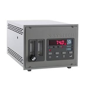Analisador Oxigênio Processo ZR800