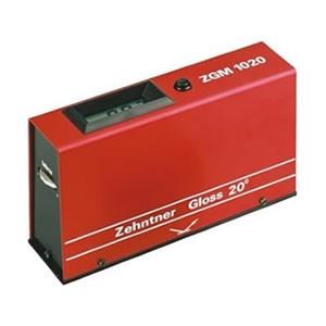 Medidor de Brilho ZGM 1020-1022-1023