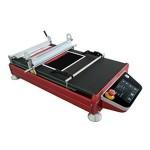 Aplicador Automático de Filmes ZAA 2600.A/2600.HA