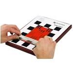 Aplicador Escorrimento (Sagging) ZLA 2130