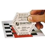 Medidor Espessura de Filme Úmido ZND 2050-2054