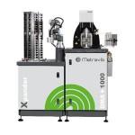 XPANDER - Sistema Robotizado da Linha DMA+