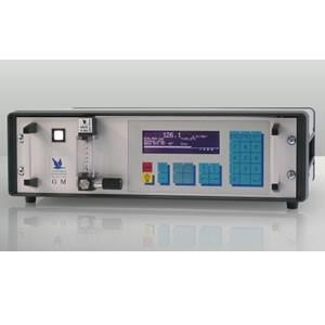 GM-PRO Analisador de Ozônio