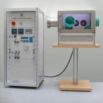 SIM-6050-VC, Câmara Climática Ozônio