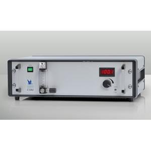 Gerador Ozônio COM-AD-01