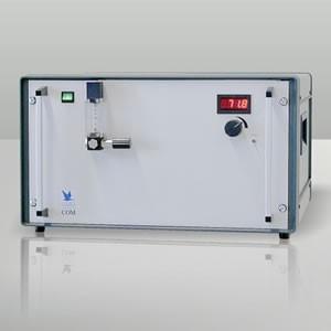 Gerador Ozônio COM-AD-04