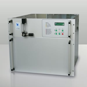 Gerador Ozônio COM-AD-08