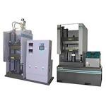 "ASTM ""Auto-Four"" – Para amostras plástico ou borracha"
