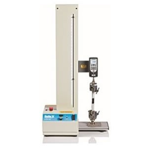 Suporte Motorizado de Teste LTCM para Dinamômetro