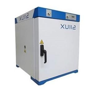XU série – Estufas Laboratório