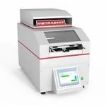 Metrastat PLC Touch – Forno Estabilidade Térmica