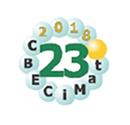 Congresso Brasileiro de Engenharia e Ciência dos Materiais