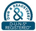 Logo DUNS