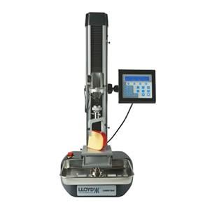 Texturômetro TA1