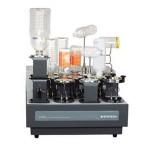 Permeabilidade ao Oxigênio 8700-8701