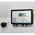 SEN6060-S Dispositivo Segurança Ozônio