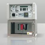 SIM-6010-TM, Câmara Climática Ozônio