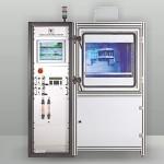 SIM-6200-T-CL, Câmara Climática Ozônio