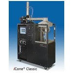 Calorímetro iCone® Mini e Clássico