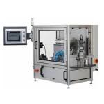 HDA 150 - Medidor Automático de Dureza e Densidade