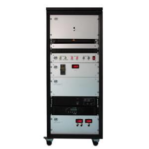 NMR XLDS-15 – XLDS-15/HT