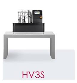 HV – HDT-VICAT