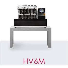 HV6m%20%E2%80%93%20HDT-VICAT.jpg